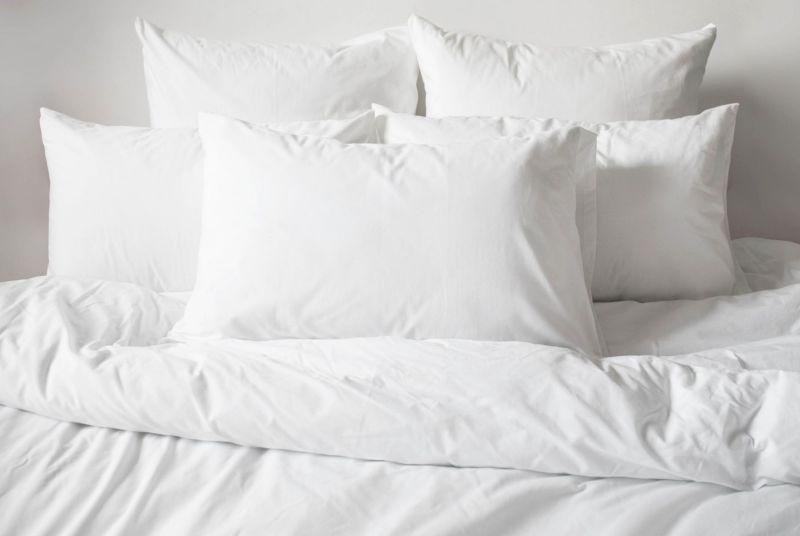 Comment choisir la taille et la qualité de son oreiller?